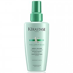 KERASTASE  SPRAY VOLUMIFIQUE 125ML