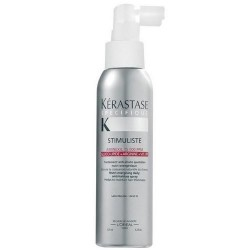 KERASTASE SPECIFIQUE SPRAY STIMULISTE INT 125ML