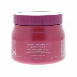 KERASTASE REFLECTION MASQUE CHROMA CHEVEUX FINS 500ML