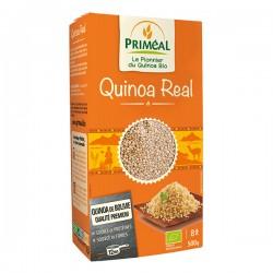 PRIMÉAL Quinoa Real blanc 500g