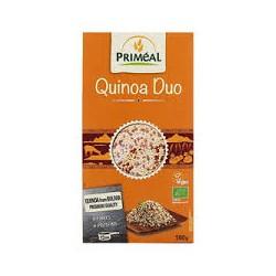 Priméal Quinoa Duo 500g