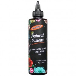 PALMER'S- Huile Hairfood Natural Fusion 175ml