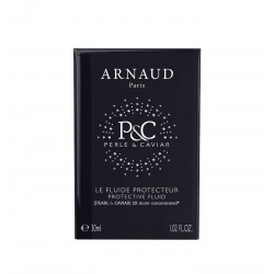 ARNAUD Le Fluide Protecteur - Perle & Caviar