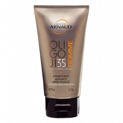 ARNAUD Oligoji35 hydratant apaisant après-rasage tube 75ml