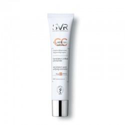 svr cc clairial Crème spf50 40ML (light)