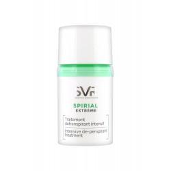 SVR Spirial Extrême Traitement Détranspirant Intensif 20 ml