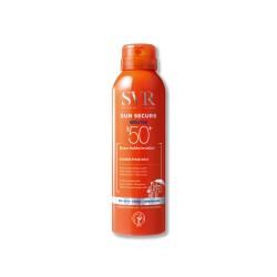 SVR SUN SECURE Brume SPF50+