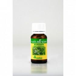 Nature soin : Huile essentielle Romarin 10 ml