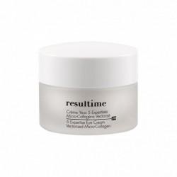 Resultime Anti-ageing - 5 expertise eye cream