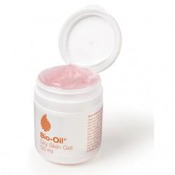 Bio-Oil Gel peaux séche 50ml