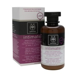 Apivita Intimate Care Lady 200 ml