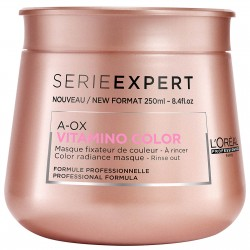 L'Oréal Série Expert Vitamino Color Masque fixateur de couleur