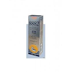 Crème 8882 Fond De Teint Anti-Bronzage Très Haute Protection SPF 50+ Teinté Princesse