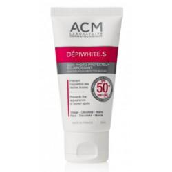 ACM Dépiwhite.S SPF 50+
