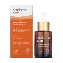 Sesderma C-vit Sérum Liposomale 30ml