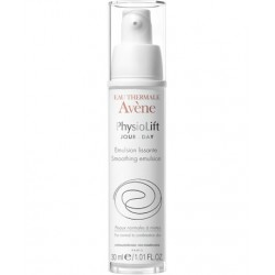 AVENE PhysioLift JOUR Emulsion lissante
