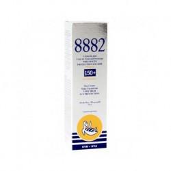 8882 ECRAN TOTALE PRINCESSE SPF50+