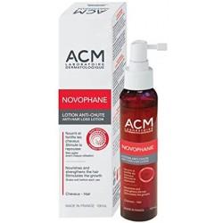 ACM Novophane lotion anti-chute 100 ml
