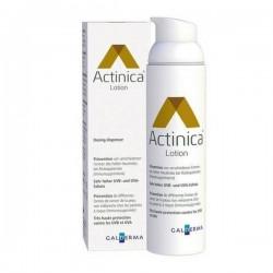 Daylong Actinica lotion Prévention Solaire Très Haute Protection 80g