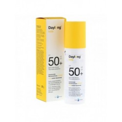 DAYLONG KIDS LOTION SOLAIRE SPF 50
