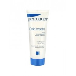 Dermagor Cold Cream (100 ml)