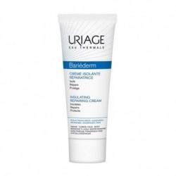 Uriage Bariéderm Crème isolante réparatrice - 75 ml