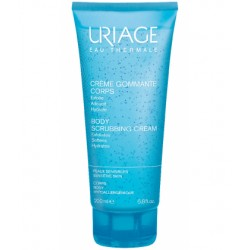 CREME GOMMAGE CORPS 200 ML
