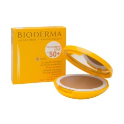 PHOTODERM MAX COMPACT DORE SPF50 10GR