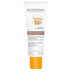 PHOTODERM SPOT AGE SPF50+ 40ML