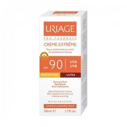 Crème extreme spf 90
