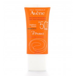 AVENE B-Protect SPF 50+ en 30 ml