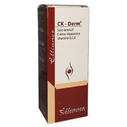 ELLIANCE CK DERM