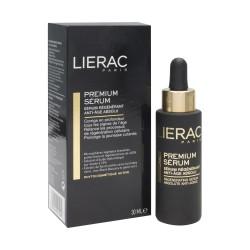 Lierac Premium Sérum Régénérant Extrême 30ml
