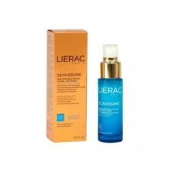 LIERAC SUNISSIME SERUM REPARATEUR SOS 30 ML