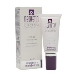 Neoretin Discrom Control Serum Booster Fluid 30 ml