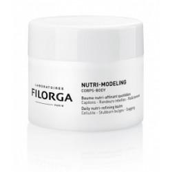 FILORGA Nutri-Modeling