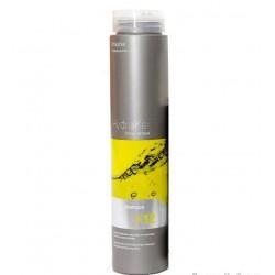 ERAYBA Keratin Shampoo K12 250ML