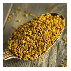Vertuplus Graines de pollen 100gr