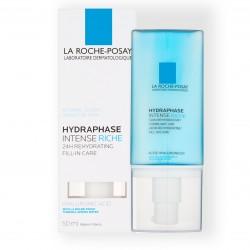 La Roche-Posay Hydraphase Intense Riche (50 ml)