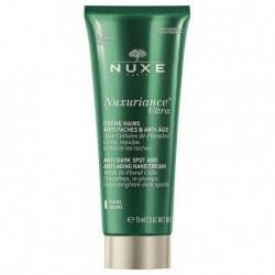 Nuxe Nuxuriance Ultra Crème Mains Anti-taches & Anti-âge 75ml