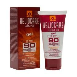 HELIOCARE ultra gel spf90 (50 ml)