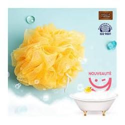 Aqua massage Fleur de Douche