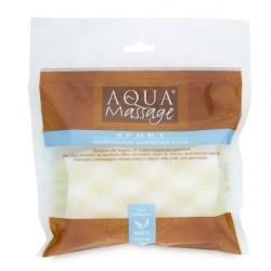 Aqua Massage Sport massaggio energizzante
