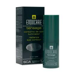 Endocare Tensage Contour Yeux Illuminateur 15 ml