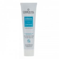 CODEXIAL Cold Cream