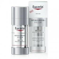 Eucerin Hyaluron-Filler Night Peeling & Sérum
