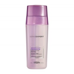 L'Oreal Serie EXPERT DOUBLE SERUM LISS UNLIMITED