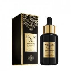 Mythic Oil Sérum de Force 50 ml